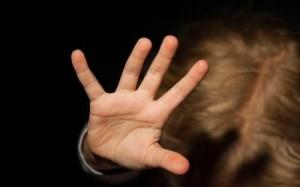 насилие над деца
