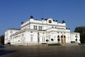 Народното събрание - любимо място за почивка на депутатите