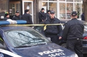 Семейство от Пловдив заплаши със самоубийство