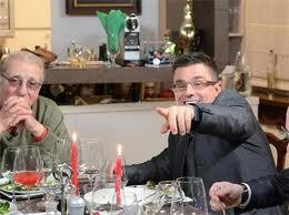 Андрей пие