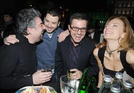 Андрей пие1