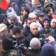 Волен протест1