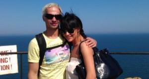 Део и Елена1