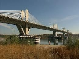 Дунав мост2