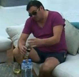 Иван Ласкин пие