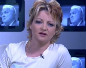 Николета Йорданова ясновидка