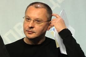 Станишев преметна Борисов