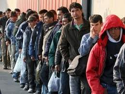 безработни мъже