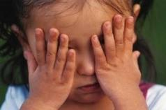 деца малтретирани