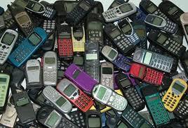 моблини телефони