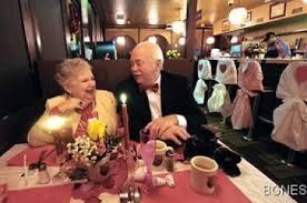 пенсионери почивка