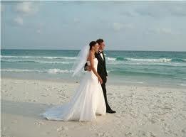 сватба море