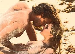 секс на плажа1