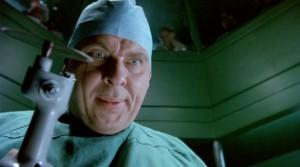 доктор гигълс