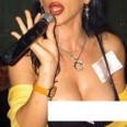 фолк певици проститутки