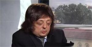 Григор Здравков