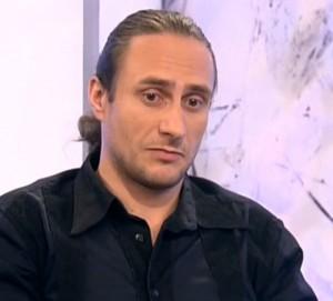 Мирослав Йончев