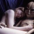секс с извънземни