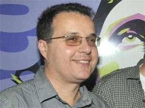 Стоян Михалев