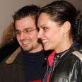 Андрей и Надя2