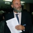 Едвинн Сугарев
