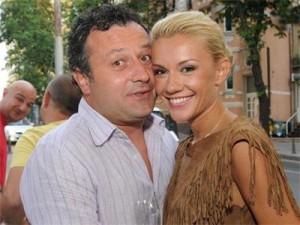 Мария и Рачков2