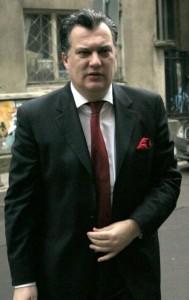 Мишо Бирата