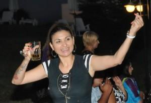 Софи Маринова1