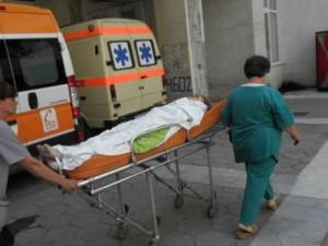 болница1