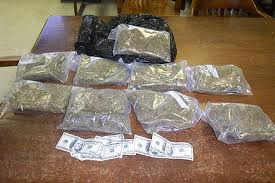 дрога1