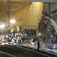 катастрофа влак Испания