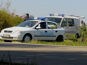 полиция 6