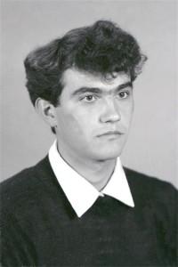 вампирът Митко Борисов