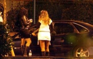 проститутки  варна