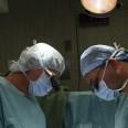операция на пенис