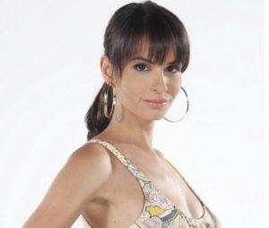 Даниела Мис България