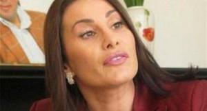 Дарина Павлова1