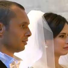 Жана сватба