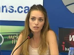 Ирена Миланкова1