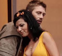 Калин и Елена