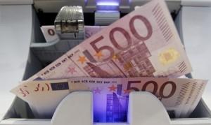 евро1