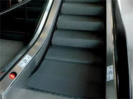 ескалатор1