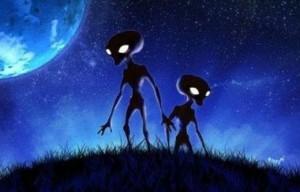 извънземни3