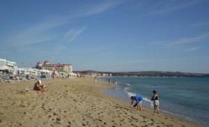 плаж принципно