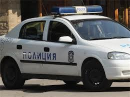 полиция4