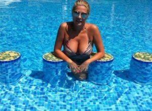 Венета басейн