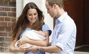 Кейт бебе