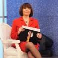 Миглена Ангелова