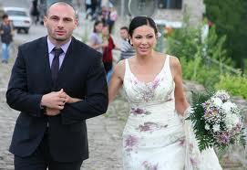 Юлияна и Стъки