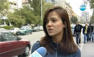 полицай изнасилва момиче